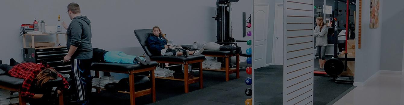 dr-michelle-pfeffer-chiropractic-levittown-new-york-banner-2358-sports-overlay.jpg