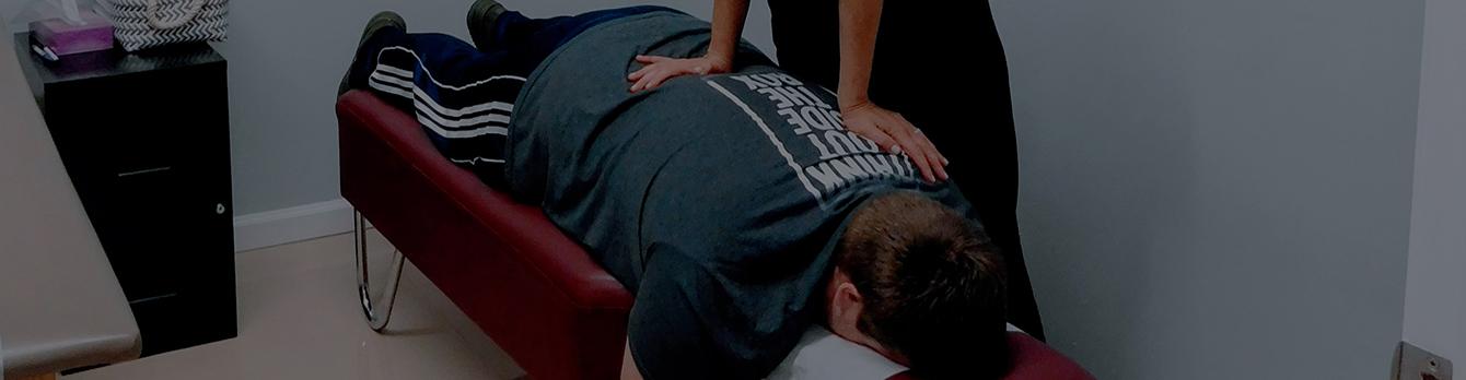 dr-michelle-pfeffer-chiropractic-levittown-new-york-banner-2405-medical-massage-overlay.jpg