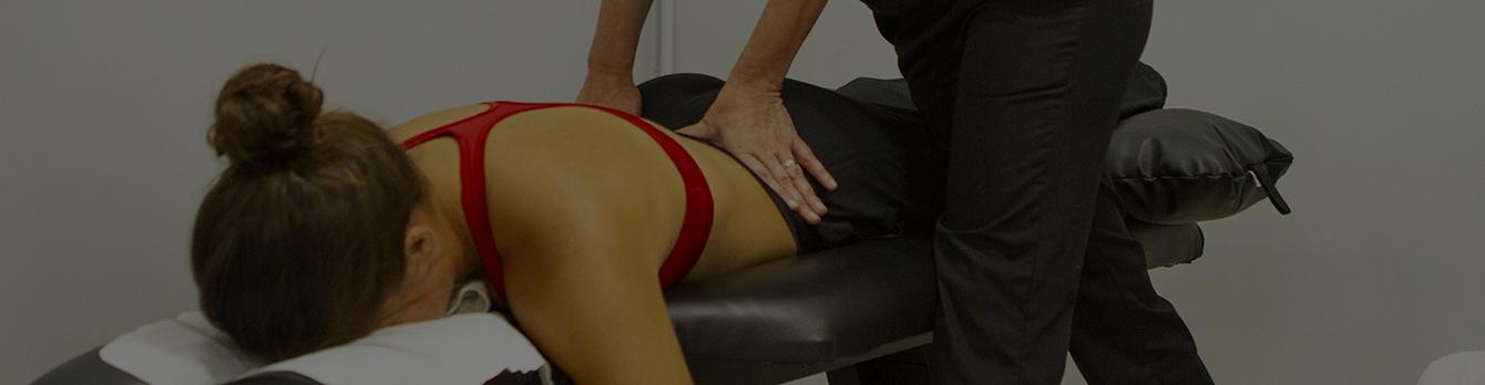 dr-michelle-pfeffer-chiropractic-levittown-new-york-banner-6553-deep-tissue-massage-overlay.jpg