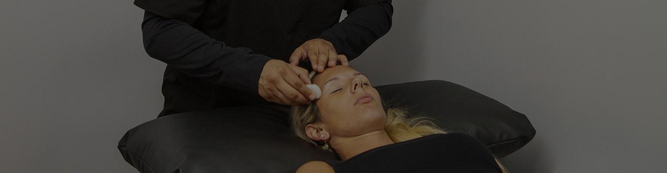 dr-michelle-pfeffer-chiropractic-levittown-new-york-banner-6567-headache-overlay.jpg