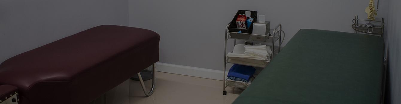 dr-michelle-pfeffer-chiropractic-levittown-new-york-banner-6664-prenatal-massage-overlay.jpg